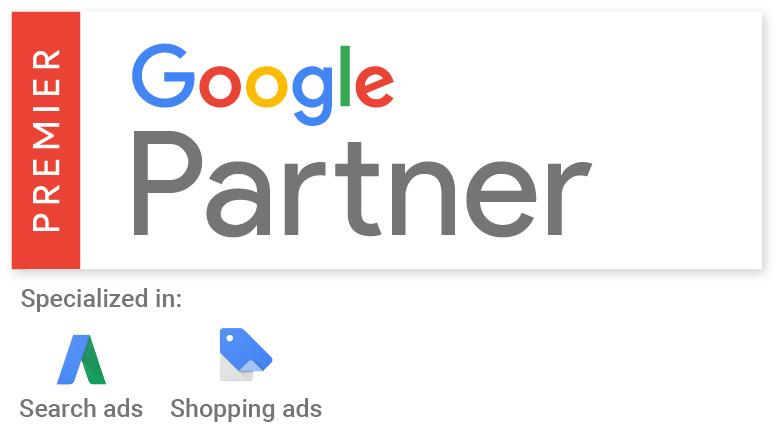 Clique aqui e veja nosso certificado no Google