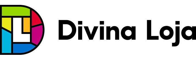 divina
