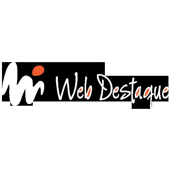 Web Destaque Marketing Digital | São José dos Pinhais