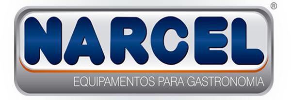 narcel-logo